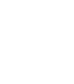 UQ Hockey Club Logo